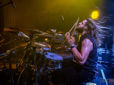Decapitated (43 of 60)