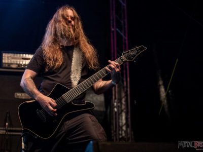 Decapitated (5 of 60)