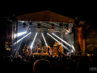 Decapitated (52 of 60)